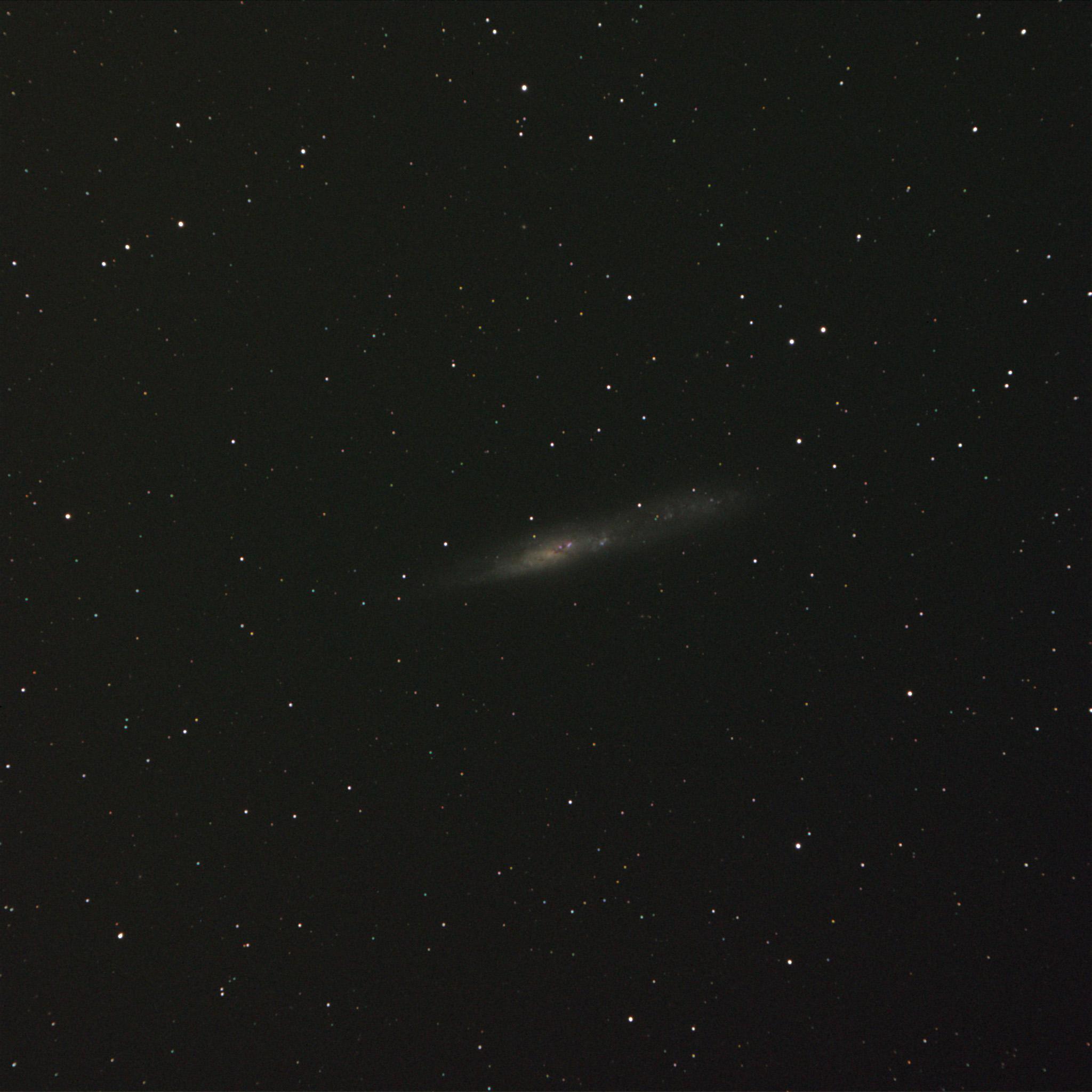 NGC55